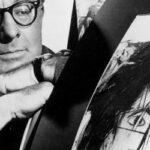 Ray Bradbury remembered
