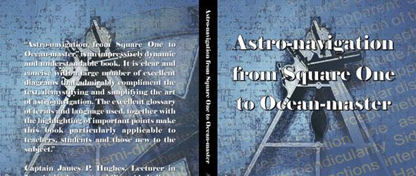 Astro-Navigation