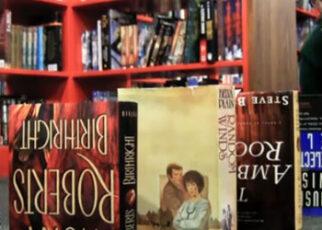 The Bookman Domino Principle