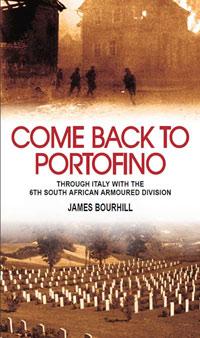 Come back to Portofino