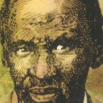 Luka Jantjie: Resistance Hero