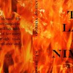 The Land of Nimrod