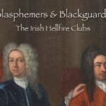 Irish Academic Press Launches New History Imprint