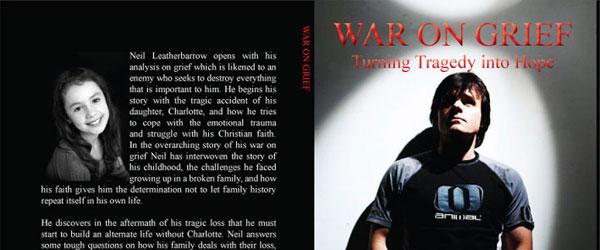 War on Grief